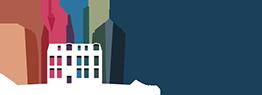 Residence Copes Logo